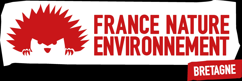 FNE-Bretagne